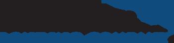 Merchant Bonding Company logo