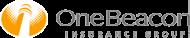 One Beacon Insurance Group logo